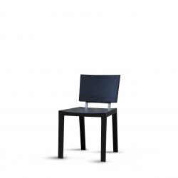 Connect dinning Chair