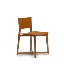 Kosa Chair
