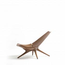 Leaf Chair Small