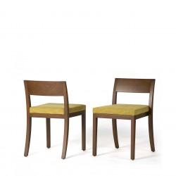 Miro Chair 01 Square