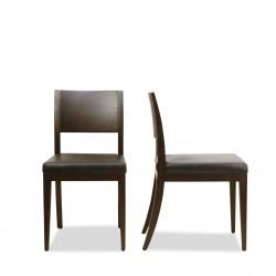 Mocha Chair 2