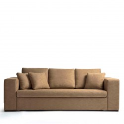 Monte Sofa Bed II