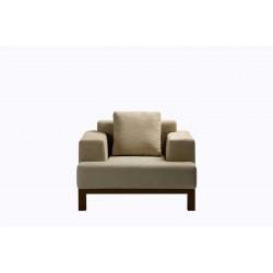 Side Single Seater Sofa