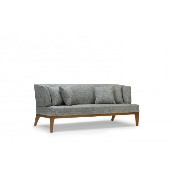 Stance Sofa