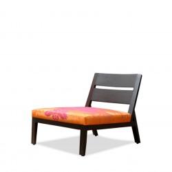 Triad Flr Chair