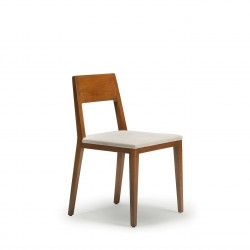 Wes Chair