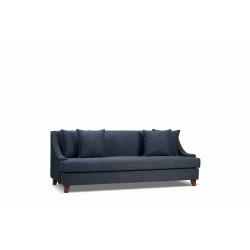 Athens Sofa