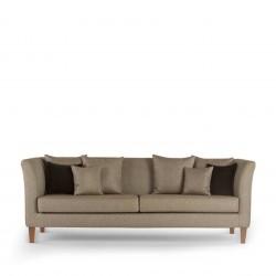 Java Sofa